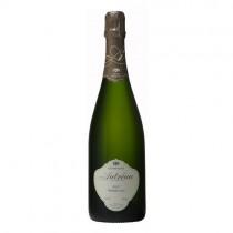 Autreau Champagne Brut Premier Cru