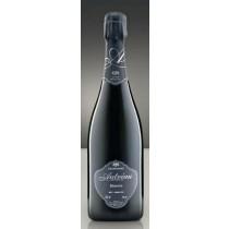 Champagne Autréau Brut Réserve Grand Cru