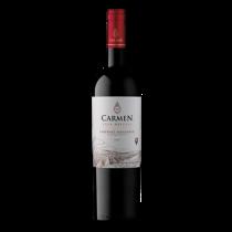 Carmenere Gran Reserva 'Carmen'
