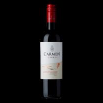 Cabernet Sauvignon Reserva 'Carmen'