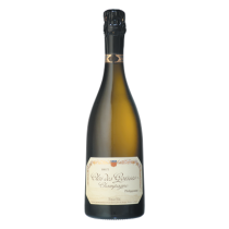 Champagne Clos des Goisses