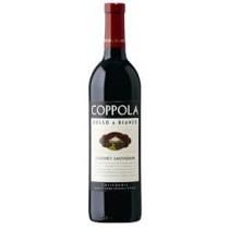 Coppola Rosso & Bianco Cabernet Sauvignon