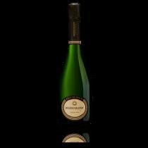 Champagne Hélène Delhéry Éclat de perles