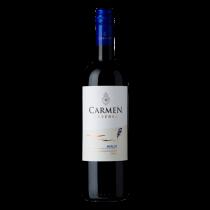 Merlot Reserva 'Carmen'