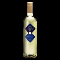 Chardonnay igt 'Morando'