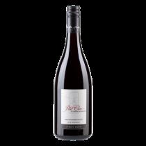 Pinot Noir 'Petit Clos' 2011