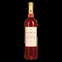 Quinta d.o. Casal Branco Rosé 2010