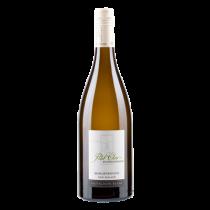 Sauvignon Blanc 'Petit Clos'