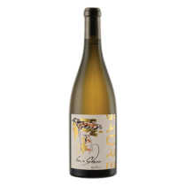 Selection Blanc aoc 'Limoux Oppidum', 2011