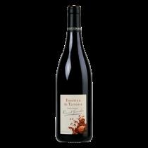 Bourgogne Pinot Noir 'Emotion'