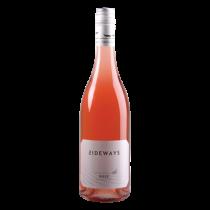 Sideways Pinot Noir Rosé