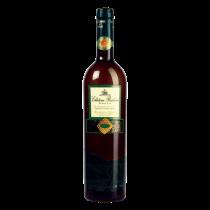 Château Roslane Chardonnay 1er Cru
