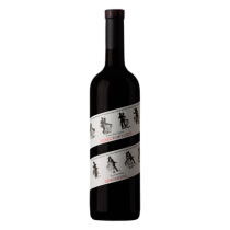 Zinfandel Dry Creek Valley Director's Cut 2010